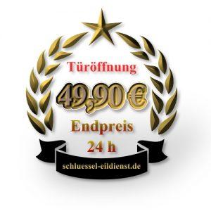 49,90 logo Schluesseldienst STÖCKEN